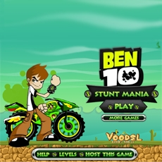 Play Game Online